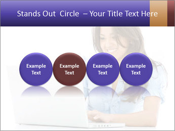 0000083611 PowerPoint Template - Slide 76