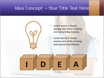 0000083611 PowerPoint Template - Slide 80