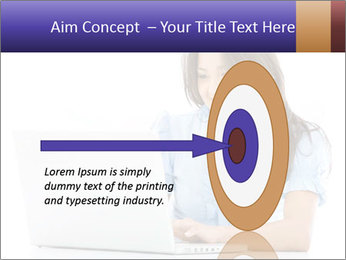 0000083611 PowerPoint Template - Slide 83