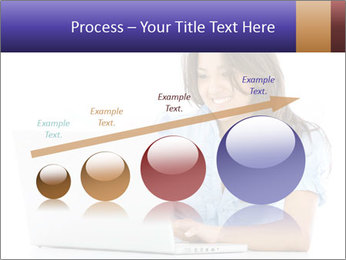 0000083611 PowerPoint Template - Slide 87
