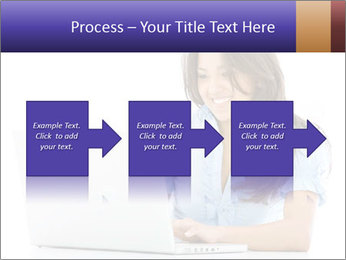 0000083611 PowerPoint Template - Slide 88