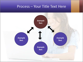 0000083611 PowerPoint Template - Slide 91