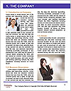 0000083611 Word Template - Page 3