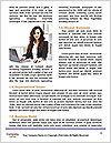 0000083611 Word Template - Page 4