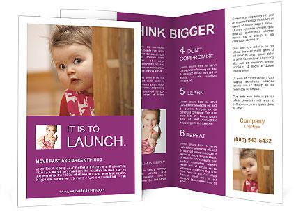0000083612 Brochure Template