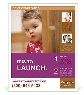 0000083612 Poster Template