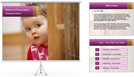 0000083612 PowerPoint Template