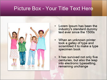 0000083612 PowerPoint Template - Slide 13