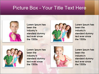 0000083612 PowerPoint Template - Slide 14