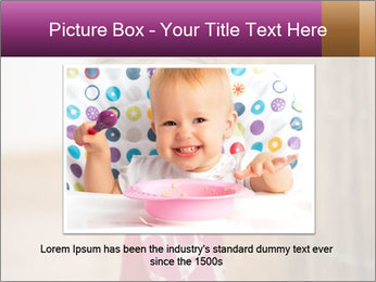 0000083612 PowerPoint Template - Slide 15