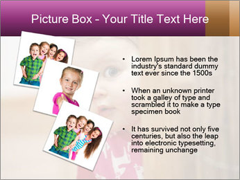 0000083612 PowerPoint Template - Slide 17