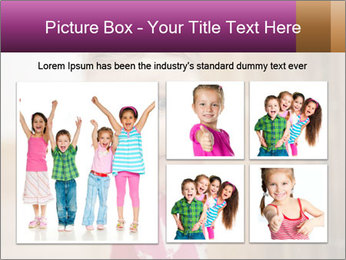 0000083612 PowerPoint Template - Slide 19