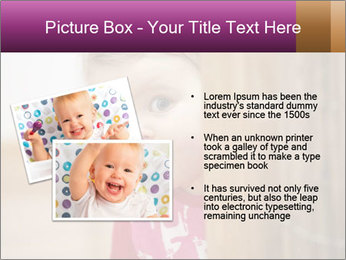 0000083612 PowerPoint Template - Slide 20