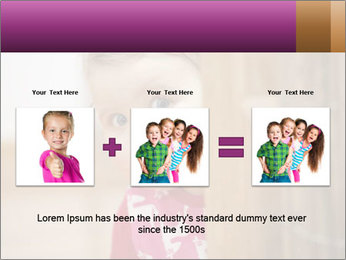 0000083612 PowerPoint Template - Slide 22