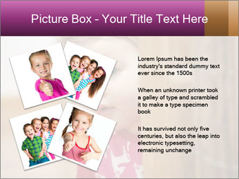 0000083612 PowerPoint Template - Slide 23