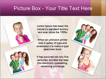 0000083612 PowerPoint Template - Slide 24