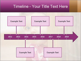 0000083612 PowerPoint Template - Slide 28