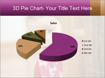0000083612 PowerPoint Template - Slide 35