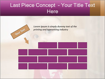 0000083612 PowerPoint Template - Slide 46