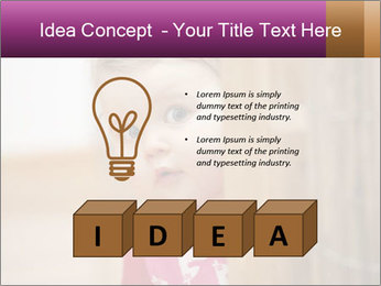 0000083612 PowerPoint Template - Slide 80