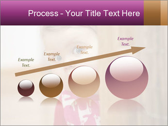 0000083612 PowerPoint Template - Slide 87