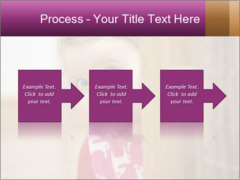 0000083612 PowerPoint Template - Slide 88