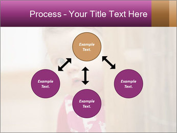 0000083612 PowerPoint Template - Slide 91