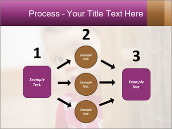 0000083612 PowerPoint Template - Slide 92