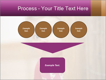 0000083612 PowerPoint Template - Slide 93