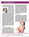0000083612 Word Templates - Page 3
