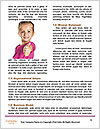 0000083612 Word Templates - Page 4