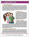 0000083612 Word Templates - Page 8