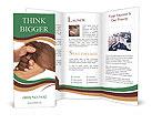 0000083613 Brochure Template