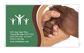 0000083613 Business Card Templates