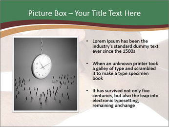 0000083613 PowerPoint Template - Slide 13