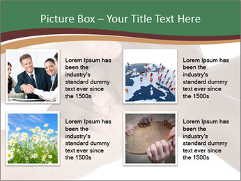 0000083613 PowerPoint Template - Slide 14