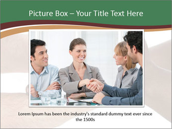0000083613 PowerPoint Template - Slide 15