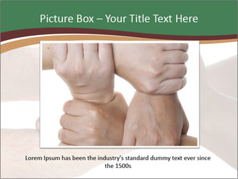 0000083613 PowerPoint Template - Slide 16