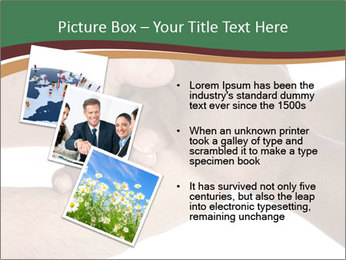 0000083613 PowerPoint Template - Slide 17
