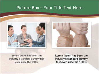 0000083613 PowerPoint Template - Slide 18