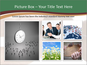 0000083613 PowerPoint Template - Slide 19