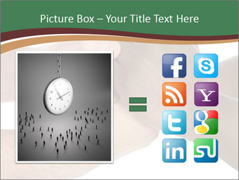 0000083613 PowerPoint Template - Slide 21