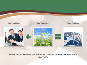 0000083613 PowerPoint Template - Slide 22
