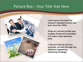 0000083613 PowerPoint Template - Slide 23