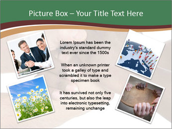 0000083613 PowerPoint Template - Slide 24
