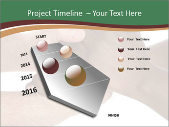 0000083613 PowerPoint Templates - Slide 26