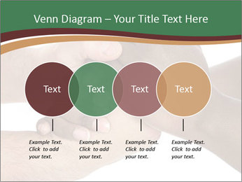 0000083613 PowerPoint Templates - Slide 32