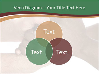 0000083613 PowerPoint Template - Slide 33