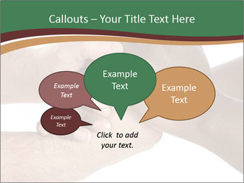 0000083613 PowerPoint Templates - Slide 73