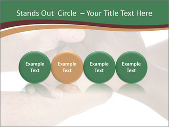 0000083613 PowerPoint Template - Slide 76
